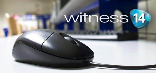 witness14