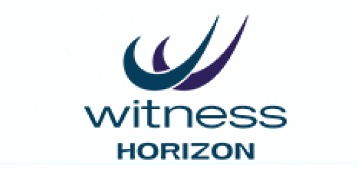 WITNESS-Horizon